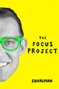 The Focus Project